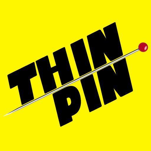 THINPIN